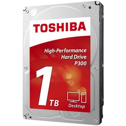 HDD-1TB-500x500