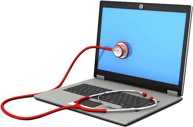 arvutiparandus-saarde-vald-logo