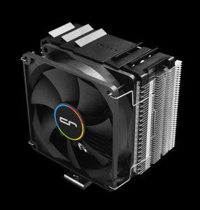 Cryorig-M9i-CPU-Tower-Cooler-Intel-286x300