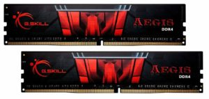 G.Skill-16-GB-DDR4-3000-MHz-300x142