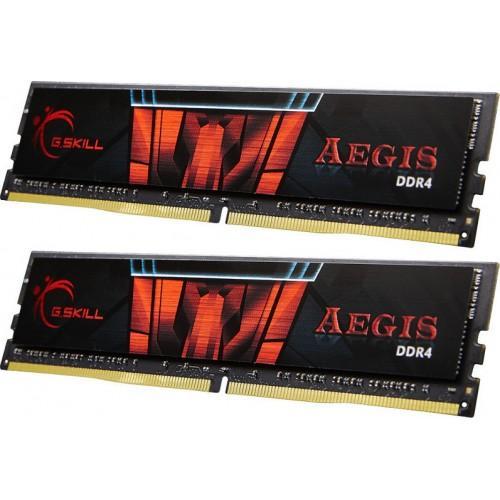 G.Skill-16-GB-DDR4-3000-MHz