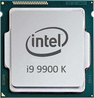 INTEL®-CORE™-i9-9900K-PROCESSOR