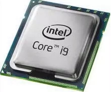 INTEL-I9
