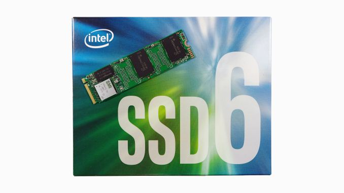 Intel-SSD-660p-Series-512GB