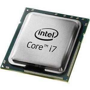 intel-i7