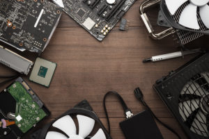 kasutatud-arvuti-jupid-komponendid-300x200