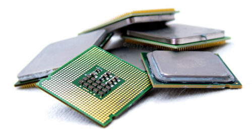 kasutatud-protsessorid-amd-intel-500x268