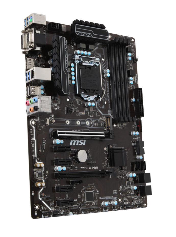 57a0f0e1cd2 Mänguri Lauaarvuti Intel I7-6700K 4.2GHZ GTX 1070TI 32GB RAM 3000MHZ ...