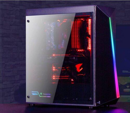 Mänguri-arvuti-Intel-i5-2500K-8-32GB-RAM-GTX-1060-6GB-240GB-SSD-RGB-korpus-500x434