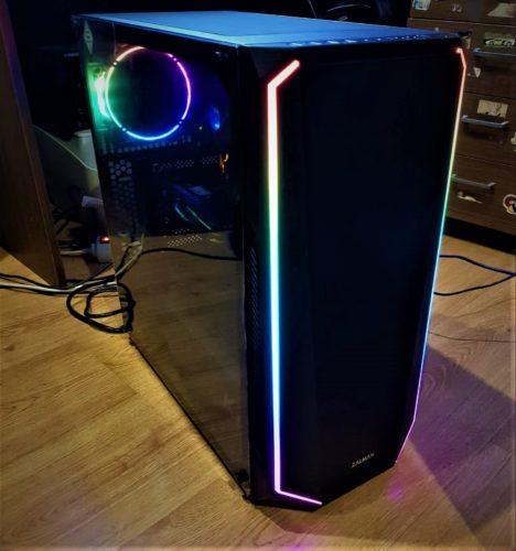 Mänguri-arvuti-Intel-i5-6400-8-16GB-RAM-GTX-1060-6GB-128GB-m.2-SSD-1TB-HDD-468x500