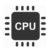 CPU-50x50