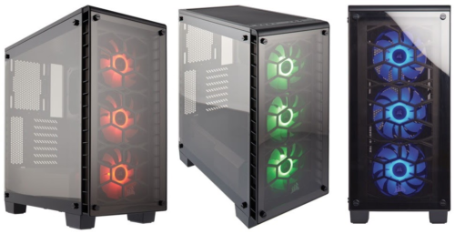 Crosair-460x-RGB-Case-500x257