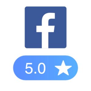 Facebook-Rating-300x300