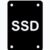 SSD-50x50