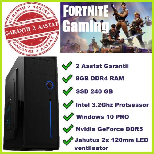 Fortnite-mänguri-Lauaarvuti-SSD-8-gb-RAM-500x500