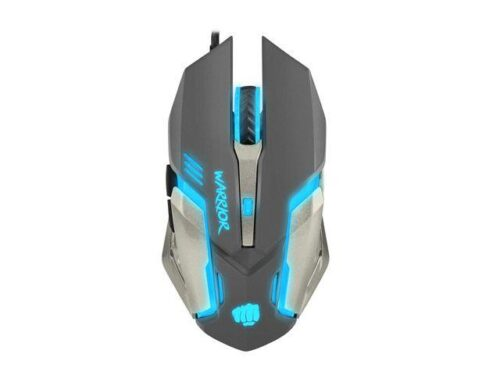 Fury-NFU-0869-Warrior-Optical-Gaming-Mouse-Wired-500x375