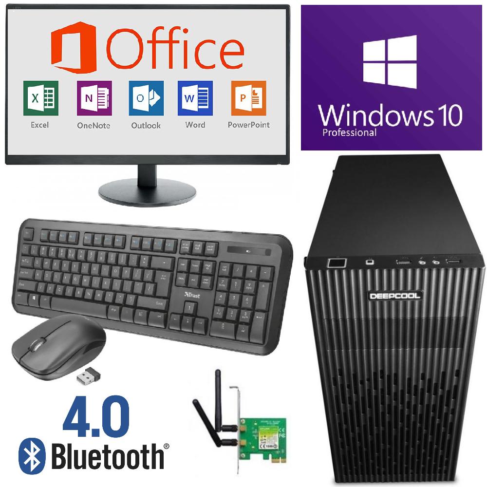 Koju kontorisse lauaarvuti win 10 microsoft office 2