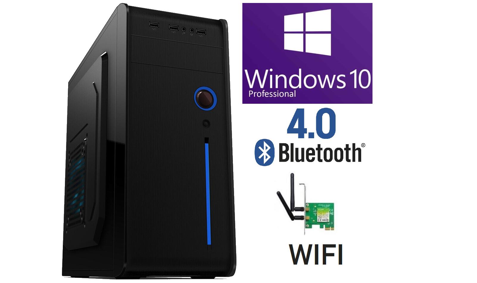 Mängur-Kontor-Video-Arvuti-i5-i3-9100F-8-16GB-RAM-480GB-SSD-WIFI-BLUETOOTH-RECTANGULAR