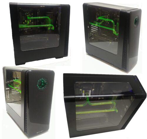 Vesijahutusega-Intel-i7-16GB-RAM-GTX-Nvidia-Gaming-PC-Woter-cooled-Neon-Green-01-500x472
