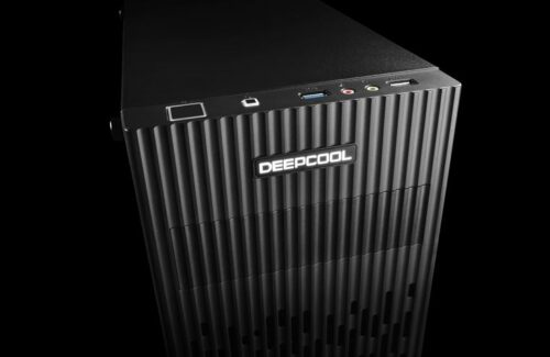 DEEP-COOL-2-500x325
