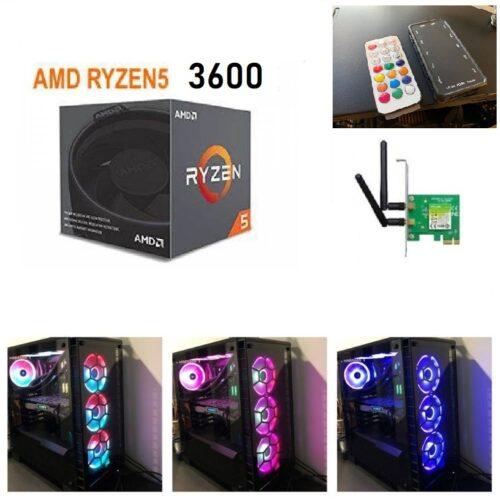RYZEN-5-3600-MÄNGUARVUTI-740X740-2-500x500