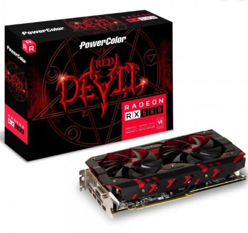 Re-devil-rx-580-500x470