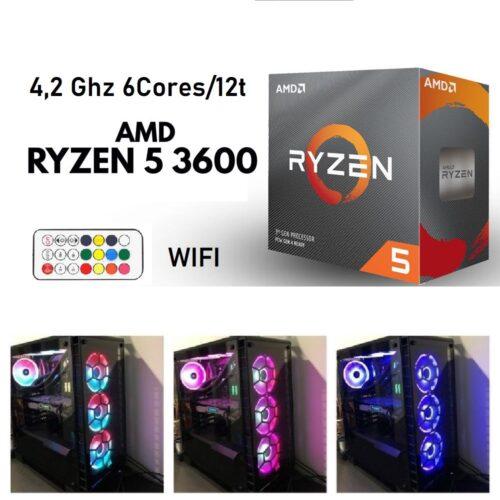 amd-ryzen-5-3600-desktop-processor-6-core-12-thread-mänguriarvutid-saarde-arvutid-500x500