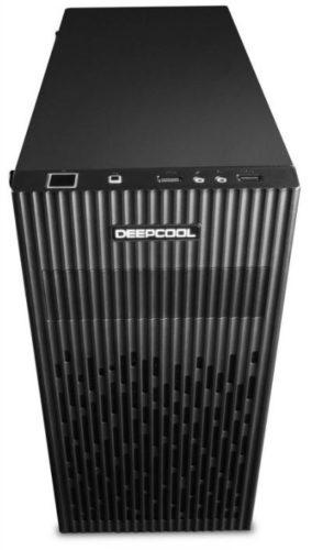 dEEP-COOL-284x500