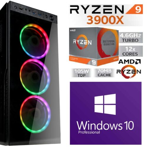 kolink-horizon-rgb-midi-tower-tempered-glass-black-RYZEN-9-3900X-500x500
