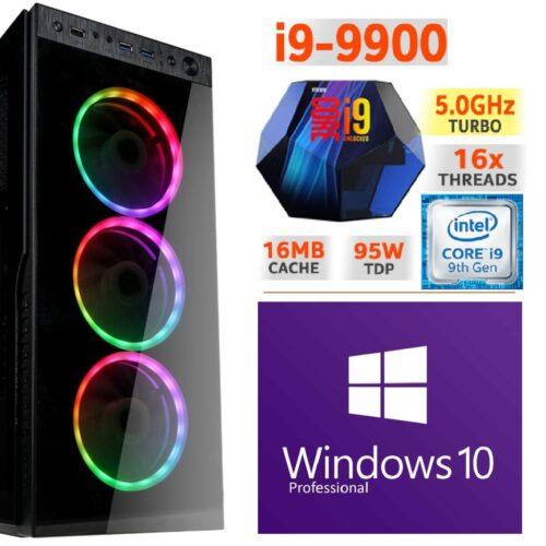 kolink-horizon-rgb-midi-tower-tempered-glass-black-i9-9900kf-mänguri-arvuti-1-500x500