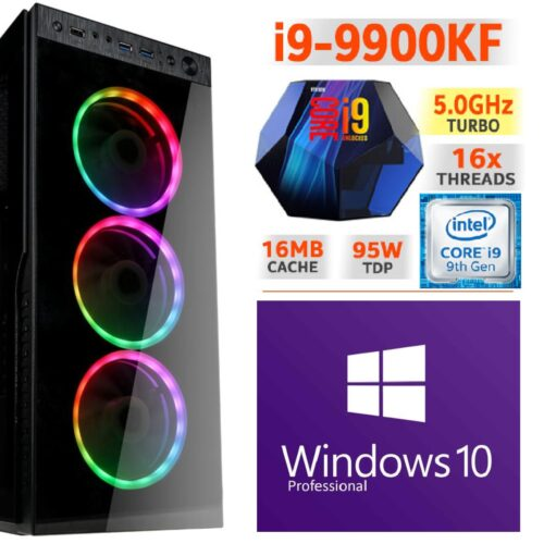 kolink-horizon-rgb-midi-tower-tempered-glass-black-i9-9900kf-mänguri-arvuti-500x500