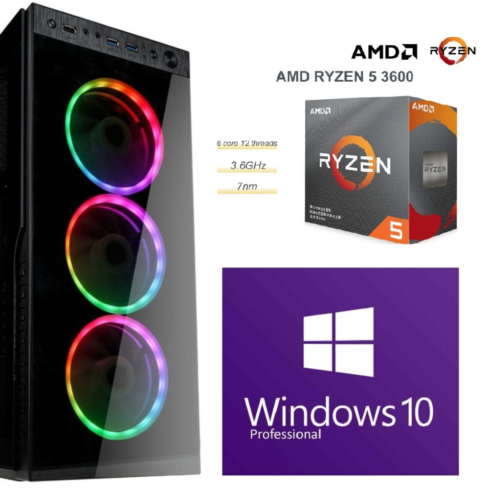 kolink-horizon-rgb-midi-tower-tempered-glass-black-RYZEN-5-3600-1000x1000
