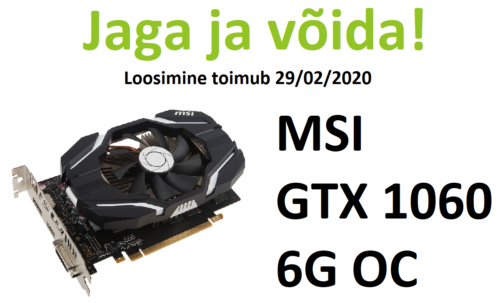 msi-gtx-1060-6gb-OC-500x303