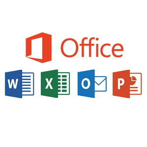 MS-Office-1