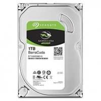 Seagate-Barracuda-1TB-SATAIII-7200-RPM-1000-GB-HDD-64-MB