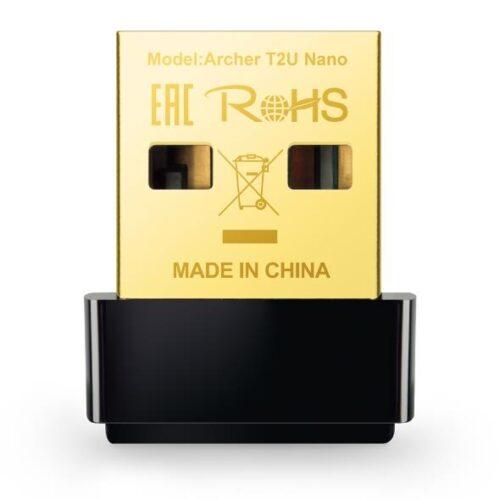 TP-LINK-T2U-Nano-USB-2.0-500x500