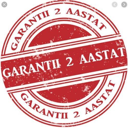 Garantii-2-aastat-500x500
