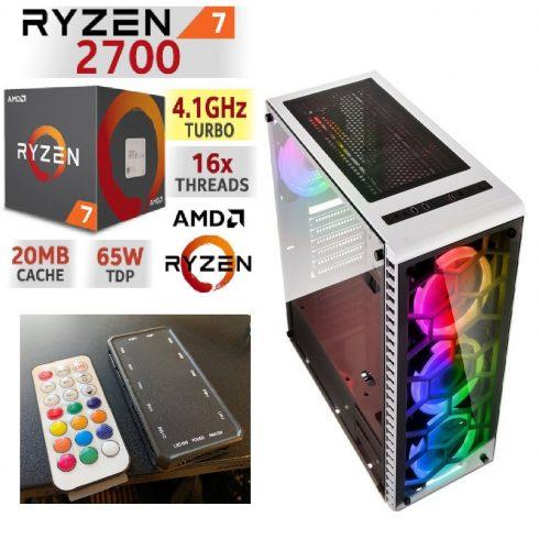 Mänguri-arvuti-RYZEN-5-2600X-Kuni-4.2GHz-16GB-DDR4-RAM-GTX1060-6GB-480GB-SSD-WIFI-Valge-490x500