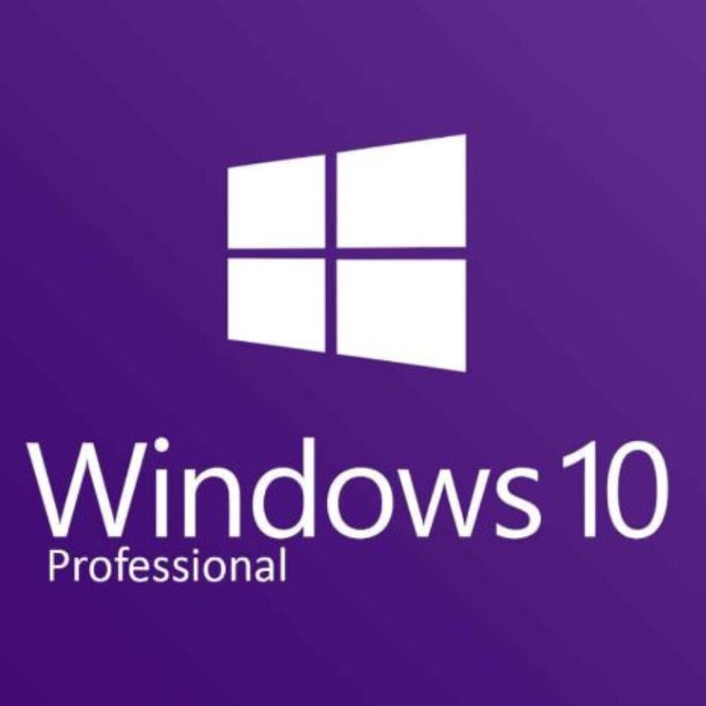 Mänguri Arvuti Nõudlikule Mängurile – R5 3600 6 Tuuma 4.4 GHz, GTX 1070, 500GB SSD, 1TB HDD, RGB Korpus Puldiga