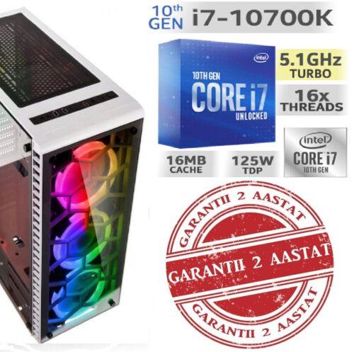 i7-1070k-kiirem-kui-i9900k-manguri-lauaarvuti-muuk-500x497