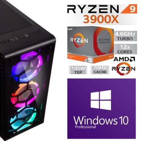 kolink-horizon-rgb-midi-tower-tempered-glass-black-RYZEN-9-3900X-500x496