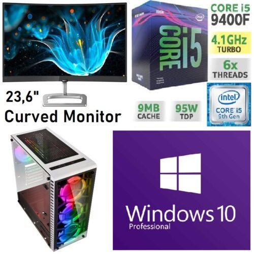 Mängur-Intel-i5-kuni-4.10-GHz-16GB-DDR4-RAM-3200MHZ-500GB-SSD-M.2-NVMe-GTX-1070-8GB-24-KUMER-MONITOR-1080P-FHD-HDMI-500x500