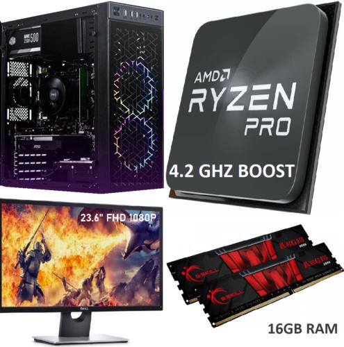 Mänguri-Lauaarvuti-Monitor-24-Ryzen-5-PRO-6-tuuma-4.2GHz-boost-16GB-RAM-500GB-M.2-NVMe-SSD-WIN-10-PRO-495x500