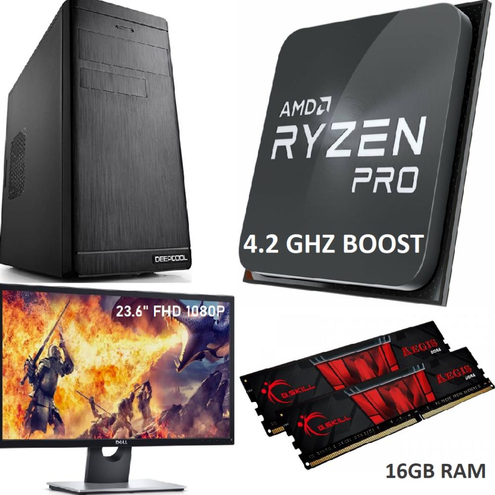 Manguri-Lauaarvuti-Monitor-24-Ryzen-5-PRO-6-tuuma-4.2GHz-boost-16GB-RAM-500GB-M.2-NVMe-SSD-WIN-10-PRO-1-1000x1000