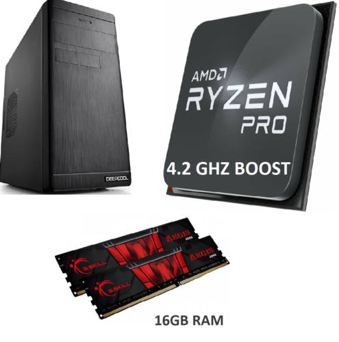 Manguri-Lauaarvuti-Ryzen-5-PRO-6-tuuma-4.2GHz-boost-16GB-RAM-500GB-M.2-NVMe-SSD-WIN-10-PRO-1-495x500