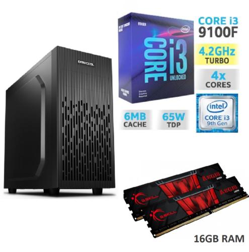 Manguri-Lauaarvuti-Ryzen-5-PRO-6-tuuma-4.2GHz-boost-16GB-RAM-500GB-M.2-NVMe-SSD-WIN-10-PRO-495x500