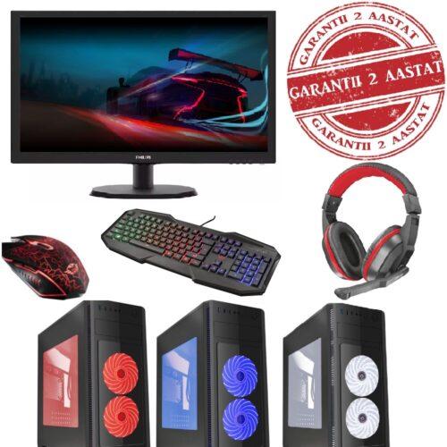 Manguri-arvuti-komplekt-RYZEN-5-4.2GHz-RX-Vega-11-Graafika-NVMe-SSD-DDR4-3000MHz-CL16-8GB-Manguri-Klaviatuur-Hiir-Klapid-Monitor-500x500