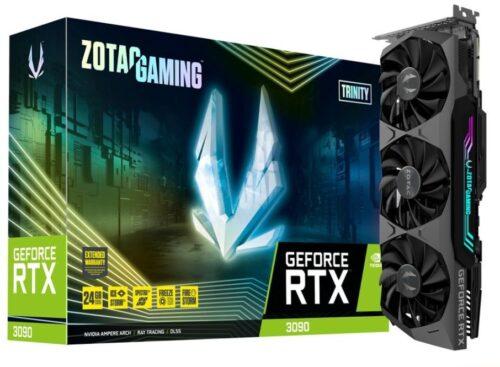 ZOTAC-RTX-3090-500x367