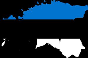 estonia-300x200