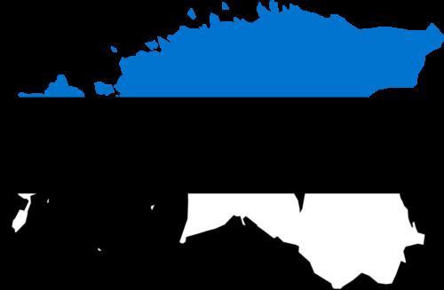 estonia-500x327